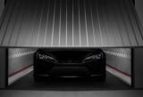 Iata teaserul noului Toyota FT-86 II!40276