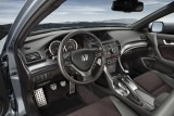 Noul Honda Accord facelift va debuta la Geneva40275