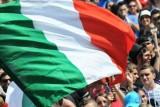 Noul Ferrari se va numi F150 in onoarea unirii Italiei40268