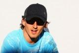 Kubica isi doreste sa castige curse in 201140266