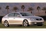 Deja vu: Toyota recall de 1,7 milioane vehicule!40261