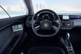 Noul Volkswagen XL1 se prezinta40207