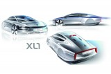 Noul Volkswagen XL1 se prezinta40209