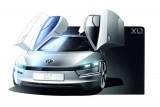 Noul Volkswagen XL1 se prezinta40211