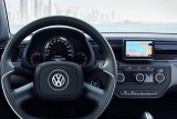 Noul Volkswagen XL1 se prezinta40215