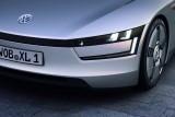 Noul Volkswagen XL1 se prezinta40217