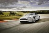 Aston Martin lanseaza Noul Vantage S40189