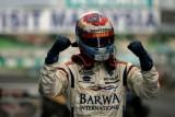 Petrov va testa primul noul Renault40186