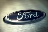 Ford pregateste noi modele economice40185