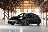 Porsche Panamera tunat de Techart40178