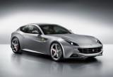 Noi imagini cu modelul Ferrari FF40144