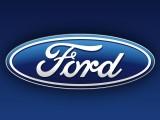 Autovehiculele Ford produse in Romania, dotate cu echipamente de interior produse de IAC la fabrica din Bals40140