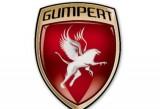 Gumpert va lansa la Geneva modelul Tornante40133