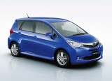 Subaru Trezia va fi prezentat la Geneva 201140125