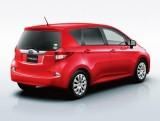 Subaru Trezia va fi prezentat la Geneva 201140127