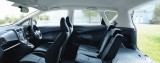 Subaru Trezia va fi prezentat la Geneva 201140130