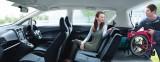Subaru Trezia va fi prezentat la Geneva 201140131