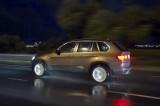 BMW – marca premium numarul unu pe piata auto din Romania40107