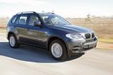 BMW – marca premium numarul unu pe piata auto din Romania40108