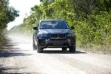 BMW – marca premium numarul unu pe piata auto din Romania40109