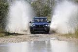 BMW – marca premium numarul unu pe piata auto din Romania40110