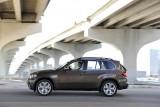 BMW – marca premium numarul unu pe piata auto din Romania40111