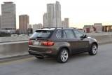 BMW – marca premium numarul unu pe piata auto din Romania40112