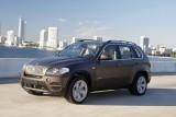 BMW – marca premium numarul unu pe piata auto din Romania40113