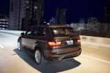 BMW – marca premium numarul unu pe piata auto din Romania40114