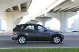 BMW – marca premium numarul unu pe piata auto din Romania40115