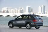 BMW – marca premium numarul unu pe piata auto din Romania40116