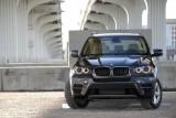 BMW – marca premium numarul unu pe piata auto din Romania40117