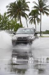 BMW – marca premium numarul unu pe piata auto din Romania40118