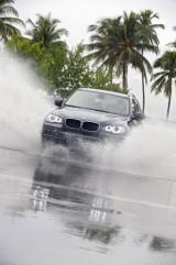 BMW – marca premium numarul unu pe piata auto din Romania40119