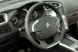 Noul Citroen C4, disponibil in Romania incepand de la 14.949 EURO40094