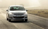 Noul Citroen C4, disponibil in Romania incepand de la 14.949 EURO40096