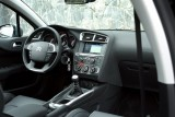 Noul Citroen C4, disponibil in Romania incepand de la 14.949 EURO40100