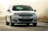 Noul Citroen C4, disponibil in Romania incepand de la 14.949 EURO40101