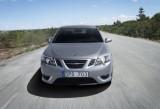 Saab pregateste un recall de 4.400 de unitati 9-340081