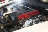 VeilSide prezinta modelul 4509 GTR40061