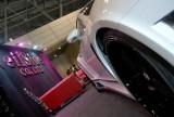 VeilSide prezinta modelul 4509 GTR40062