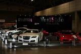VeilSide prezinta modelul 4509 GTR40067
