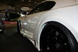 VeilSide prezinta modelul 4509 GTR40068