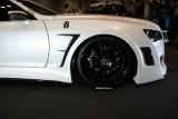 VeilSide prezinta modelul 4509 GTR40071