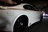 VeilSide prezinta modelul 4509 GTR40076
