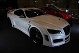 VeilSide prezinta modelul 4509 GTR40077