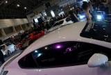 VeilSide prezinta modelul 4509 GTR40078