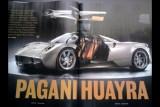 Acesta ar putea fi noul Pagani Huayra!40055