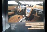Acesta ar putea fi noul Pagani Huayra!40057
