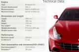 OFICIAL: Iata noul Ferrari FF!40050